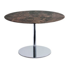 Find Midcentury Coffee amp Side Tables On Houzz