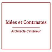 Photo de Idées et Contrastes