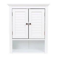 glitzhome glitzhome 241quoth wooden bathroom wall storage With beach medicine cabinet