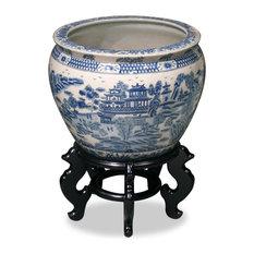 Asian Plants Pots Indoor Fountains Find Plants Pots And Indoor