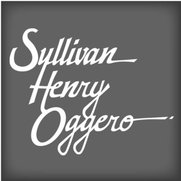 Sullivan, Henry, Oggero and Associates, Inc.'s photo