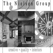 The Nielsen Group Inc's photo
