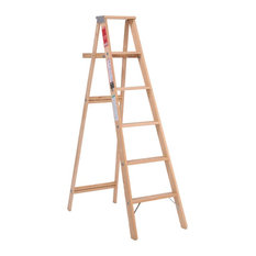 http://st.hzcdn.com/fimgs/5ee14295063bcd8f_0550-w233-h233-b1-p10--traditional-ladders-and-step-stools.jpg