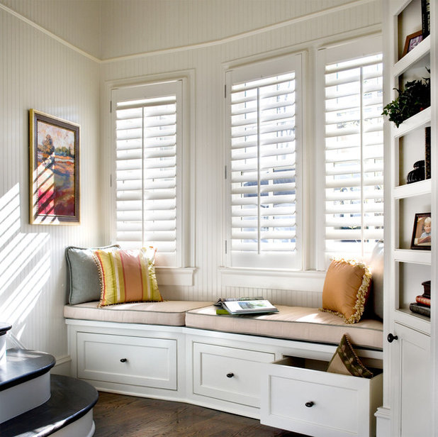 Outfit A Southern Plantation Style Home Paint To Porch