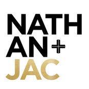 Nathan + Jac's photo