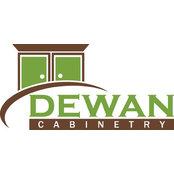 Dewan Cabinetry's photo