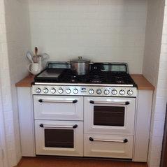 Fremantle Furniture Company Perth Wa Au 6160