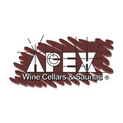Apex Wine Cellars and Saunas's photo