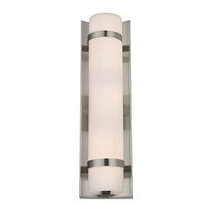 design classics lighting modern vertical wall indoor outdoor light 15 1 arteriors home arteriors yasmin sconce bathroom vanity