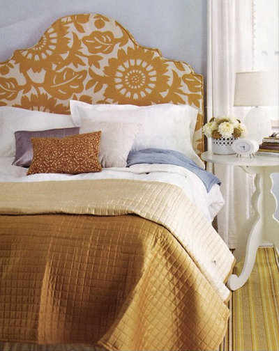 How To Use A Coverlet On A Bed