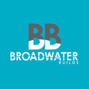 Broadwater Builds's photo
