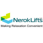 Nerok Spa Cover Lifts's photo