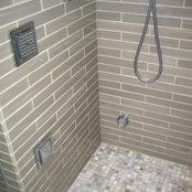 Mechanicsburg Flooring Company's photo