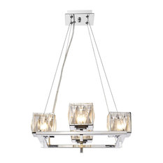 Find Contemporary Lithonia Lighting Four Ft Replacement Lens