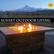 Sunset Outdoor Living's photo