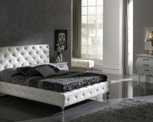 Bedroom sets pinterest