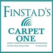 Finstad's Carpet One's photo
