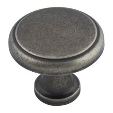 Shop Distressed Cabinet and Drawer Knobs on Houzz
