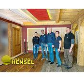 Foto von Holzhandel Hensel e.K.