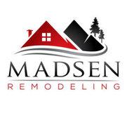 Madsen Remodeling's photo