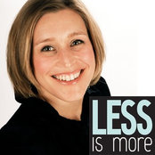 Less Is More Organizing Services's photo