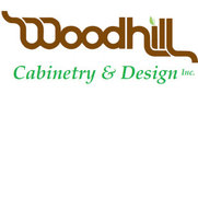 Woodhill Cabinetry & Design Inc's photo