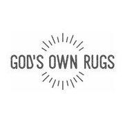 Gods Own Rugs's photo