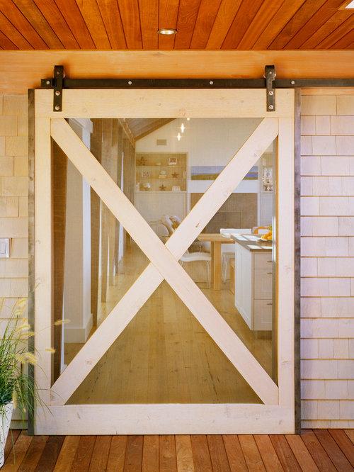 cottage style screen doors 2