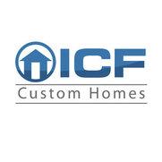 ICF Custom Homes's photo