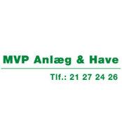 MVP Anlæg & Haves billeder