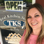 Total Kitchen Store by Kelly's photo