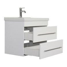 waschtische waschbeckenunterschr nke. Black Bedroom Furniture Sets. Home Design Ideas