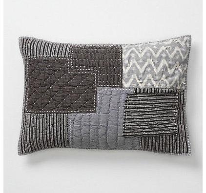 Eclectic Pillow Cases : Guest Picks: Winter Wonderland