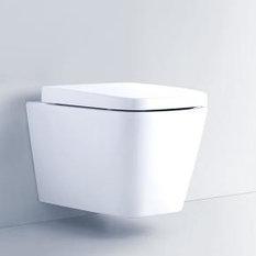badinstallation bad und sanit r. Black Bedroom Furniture Sets. Home Design Ideas