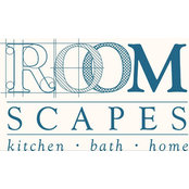 Roomscapes, Inc.'s photo