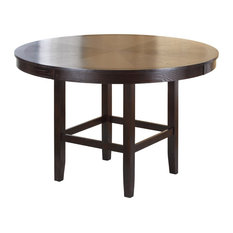 Traditional Dining Tables Houzz