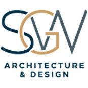 Sullivan, Goulette & Wilson Ltd. Architects's photo