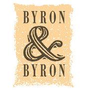 Byron & Byron Ltd's photo