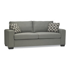 Shop Sofa Bed Products on Houzz