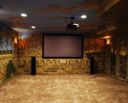 Game Of Thrones Home Design Ideas Pictures Remodel and Decor