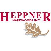 Heppner Hardwoods, Inc.'s photo