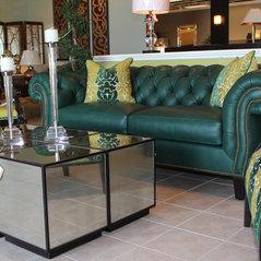 Lexington Furniture Co Lexington Ky Us 40509