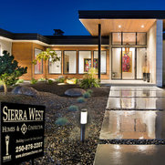 Sierra West Homes & Construction Corp.'s photo