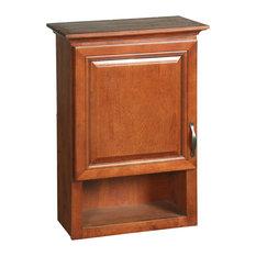 Bathroom Cabinet Storage Bathroom Cabinets and Shelves | Houzz