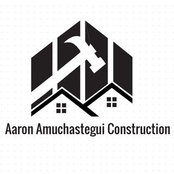 Aaron Amuchastegui Construction's photo