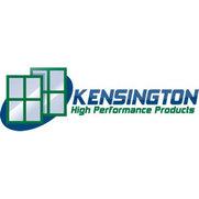 Kensington HPP, Inc.'s photo