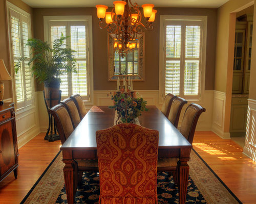 Decorated model homes home design ideas pictures remodel - Home decor ideas images ...