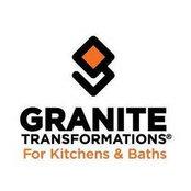 Granite Transformations of Jacksonville's photo