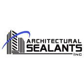 Architectural Sealants, Inc.'s photo