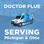 Doctor Flue, inc.'s photo